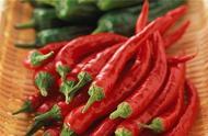 湖南人和重庆人到底有多能吃辣?
