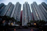一线城市房价下跌,今年以来首次,北京跌得最快