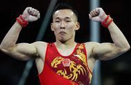 """有惊喜没""""金喜"""",中国体操队失意斯图加特世锦赛"""