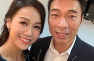 TVB艺人黄心颖潜水大半年首次在ins发文 晒近照准备复出?