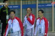 多游了200米还破纪录夺冠,全网都在心疼这位中国小伙