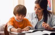 """孩子受挫不要紧,产生""""酸葡萄心理""""才可怕,家长如何引导是关键"""