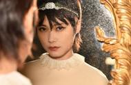 李宇春:英国时装大奖大使|作为女人,是要事业还是要爱情?