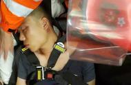 【关注】香港警方声明:香港机场发生两起暴力个案,拘捕五人