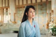继华鼎奖最佳女主角提名后,杨紫再获金鸡奖认可,网友:优秀