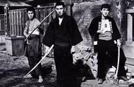 混得不如狗:又老又穷的日本黑帮,已经沦为老年活动中心!
