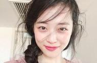 """昨日IU(李知恩)在首爾演唱會上""""看到我脆弱,她會很難過"""""""