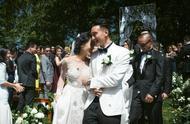 结婚4年生不出孩子,王阳明和妻子最终选择试管怀孕,升级当爸