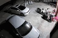 广西玉林发生5.2级地震,最新消息全在这里