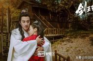 专访《剑王朝》总导演,没有魔改,立足传统东方武侠新表达
