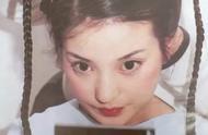 赵薇21年前旧照曝光:40+的女人,想要换回青春,还有三条路