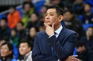 山东男篮签下哈德森,下赛季主打双小外援,天才中锋朱荣振迎良机