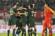 国奥1-5惨败澳大利亚,中国足球还有救吗?