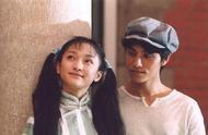 神仙友谊!陈坤连续十年为周迅庆生,这样的友谊你羡慕吗?