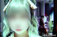 杭州失联26岁女生确认死亡,生前为动漫服装店老板