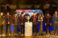 AG超玩会4-1战胜QG,夺得首个KPL冠军!改写QG的冠军不败战绩