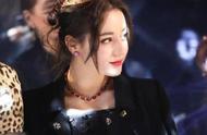 日本人眼中中国最美的五大女星,这几位竟然都能上榜