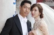 林志玲老公被赞情商高,巧妙化解小S调侃,网友:知道为啥嫁他了!
