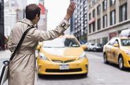 网约车PK出租车谁更可靠?看完了这一份暗访报告,你就心里有数了