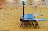 NASA科学家:两年内可能发现火星存在生命,但是我们并未准备好