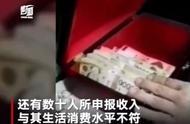 韩国多名艺人遭税务调查,申报收入与消费水平不符