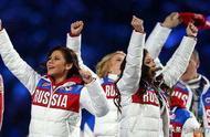 俄罗斯被禁赛4年始末:2014年丑闻暴露,去年解禁,今年丑闻升级
