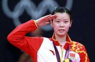 28岁国羽奥运冠军宣布退役!重伤后状态不佳,一月前曾泪洒赛场