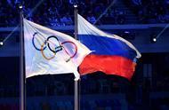 俄罗斯遭4年禁赛背后:大规模系统服用禁药,涉事人员离奇死亡