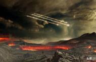 刚刚!科学家首次在陨石中发现核糖!人类的起源有了新发现