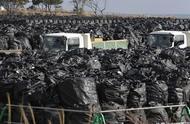 强台风狂袭日本 福岛核事故被污染废弃物也遭洪水冲走