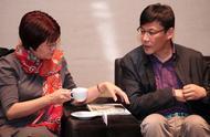 俞渝李国庆互揭黑历史:一个称对方同性恋,一个称对方当小三