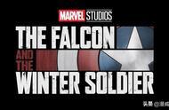 漫威电视剧《猎鹰与冬兵》正式开机拍摄,首张剧照已曝光