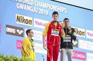 國際泳聯:三名中國檢測人員都有錯誤,從程序正義的角度孫楊無罪