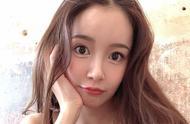 陈赫太太张子萱被曝怀二胎,曾经的孕照超大胆