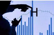 不止阿里巴巴赴港上市,港股又一重磅利好落地,谁最受益?
