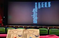 林允儿晒出电影《少年的你》票根,网友感叹:真是次元壁破了