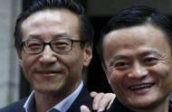 收购价超火箭!蔡崇信为何花165亿收购篮网?中国球员春天到了?