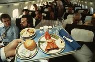 免费的22种飞机餐隐藏菜单,坐飞机一定要知道