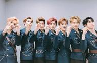 EXO粉丝开撕NCT了,两家吵架,别撕了,来看帅哥吧