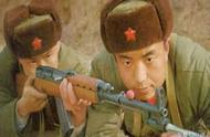 对越作战抽检弹药,哑弹达三分之一,张震大怒:这怎么打仗