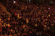 中国高校研究生人数排名:中科院4.7万人最多,清华3.2万其次!