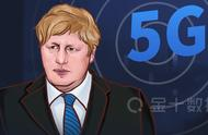 华为5G引领下,英国巨头将开设24家特许经营店!美国却陷入关店潮