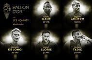 谁才是你心中最佳?2019金球奖候选名单来了!