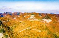 世界最大天坑群就在广西,底部至今无人踏足,一直是世界未解之谜