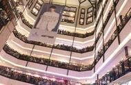 王一博上海活动临时取消,只能说人气太高