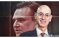 NBA总裁肖华回应后,大批明星宣布一项重大决定:退出中国赛