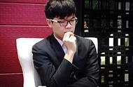 围棋世界冠军斗地主夺冠是不务正业?柯洁:打牌是消遣并非本业