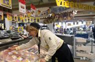 大量肉类制品受李斯特菌感染,荷兰超市举措召回