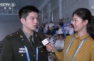 22岁樊振东晋升少尉!当兵11年首战军运会 搭档国乒队友冲击4冠王