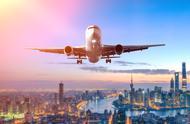 案件聚焦:行动不便又在机场被撞倒,各方当事人的责任如何划分?